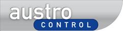 Dronespace – Online-Kurs Logo